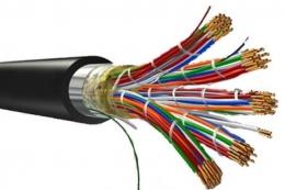 Кабель связи