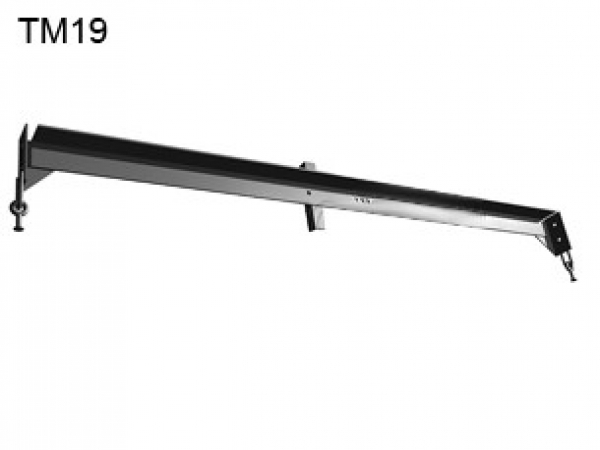 ТРАВЕРСА ТМ-19