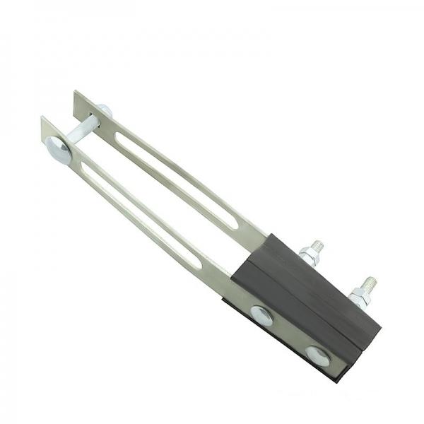 Анкерный зажим (RPA 450120S)