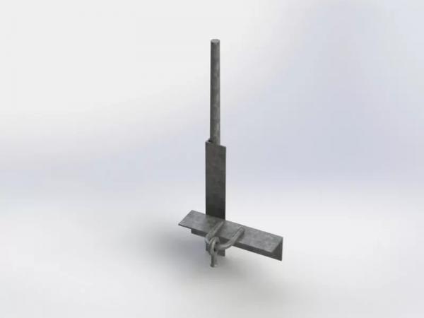 ТРАВЕРСА ТМ-66