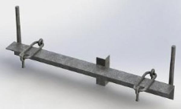 ТРАВЕРСА ТМ-59