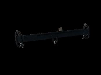 ТРАВЕРСА ТМ-53