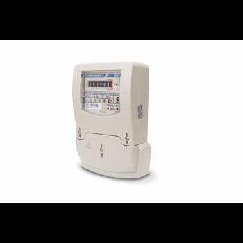 CE200-S10