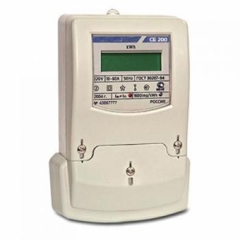 CE200-S4