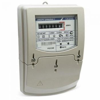 CE200-S8